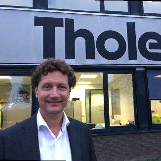 Frank van Alten